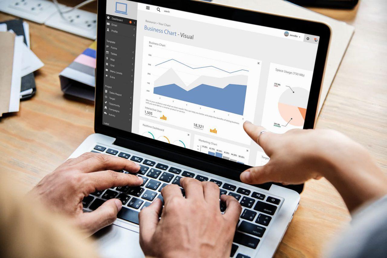 automação de processos administrativos, tbfiles, automatização de processos, desmaterialização de processos administrativos