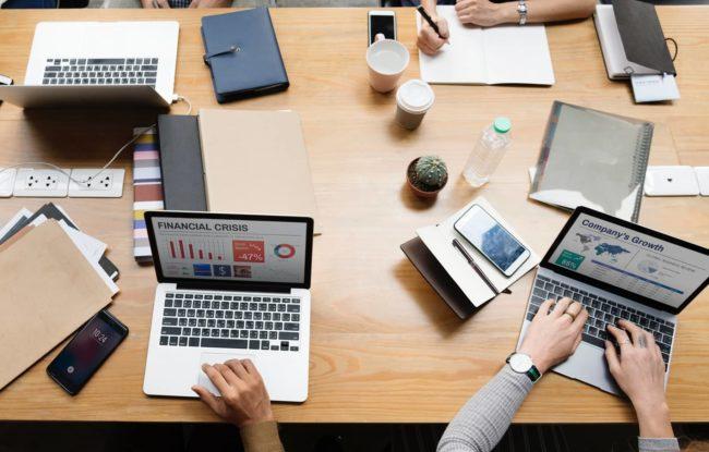 benefícios da digitalização, tbfiles