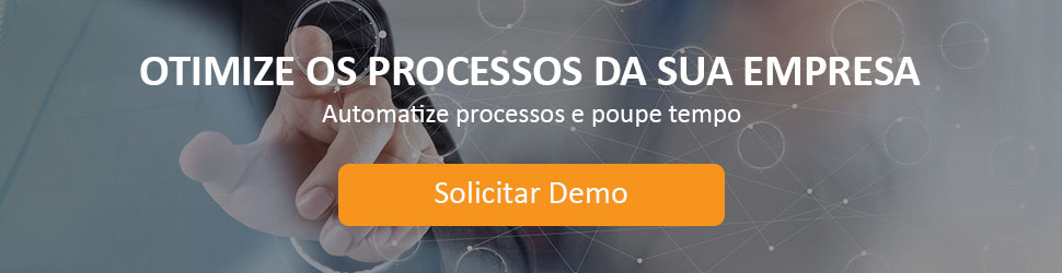 robotic process automation, rpa, tbfiles, automatização de processos