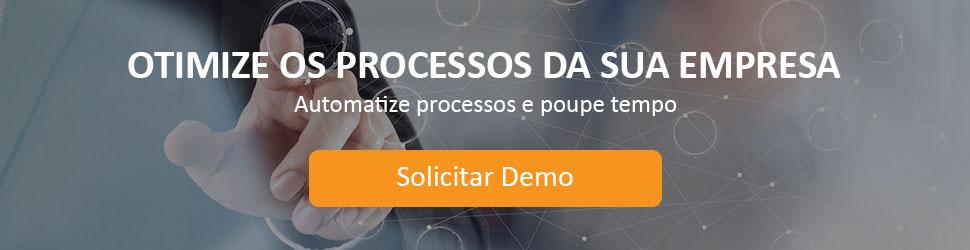 rpa, tbfiles, robotic process automation, automatização de processos administrativos