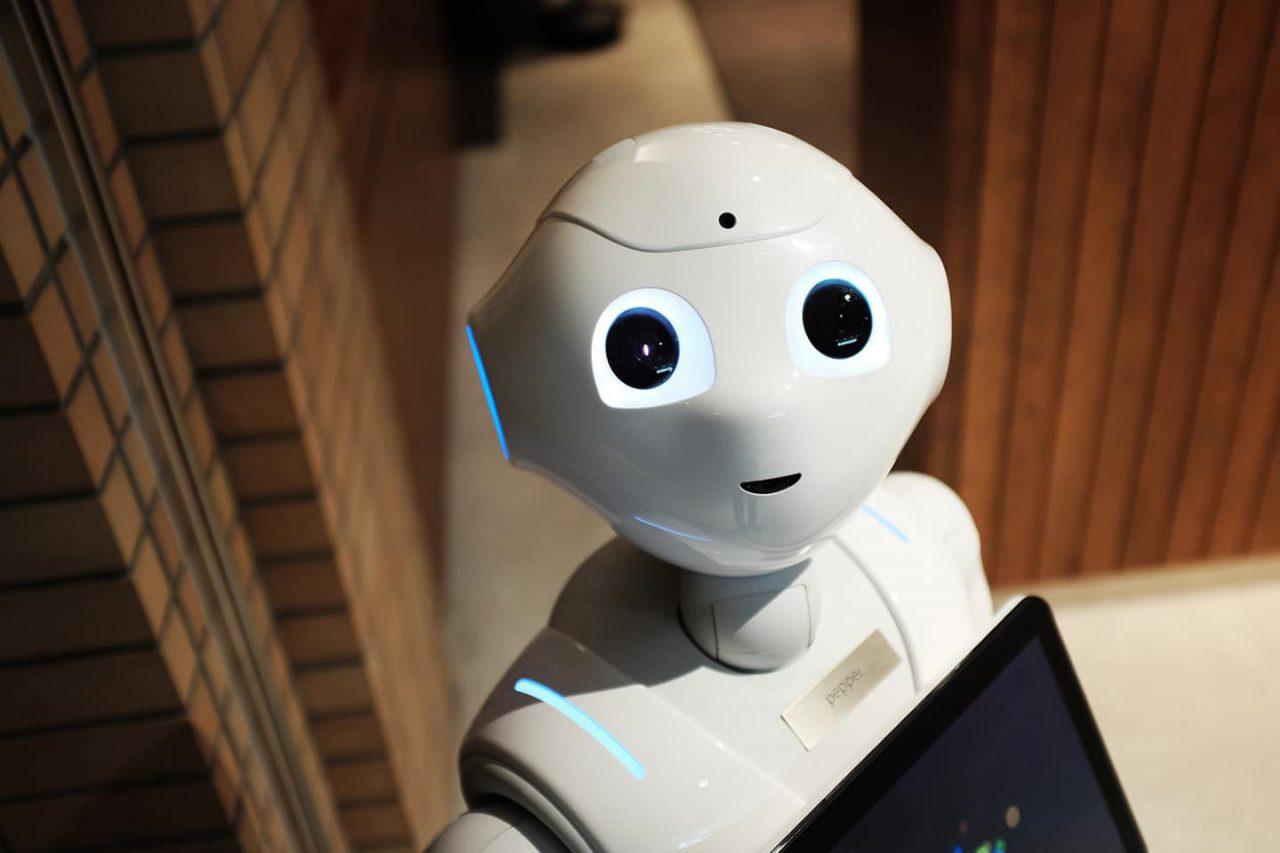 RPA, TBFiles, Robotic Process Automation