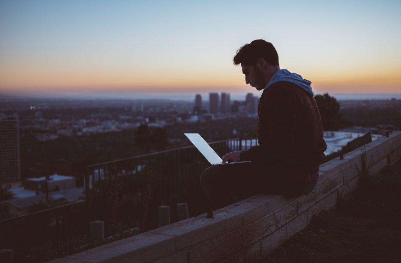 reduzir custos, aumentar a produtividade, ebook, tbfiles