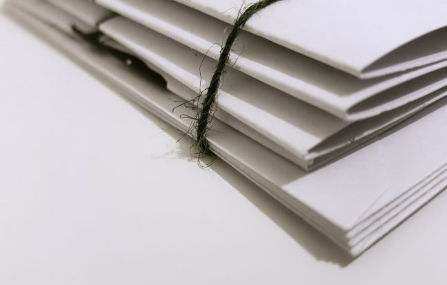gestão de arquivo, arquivo organizado, tbfiles